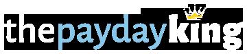 thepaydayking.com