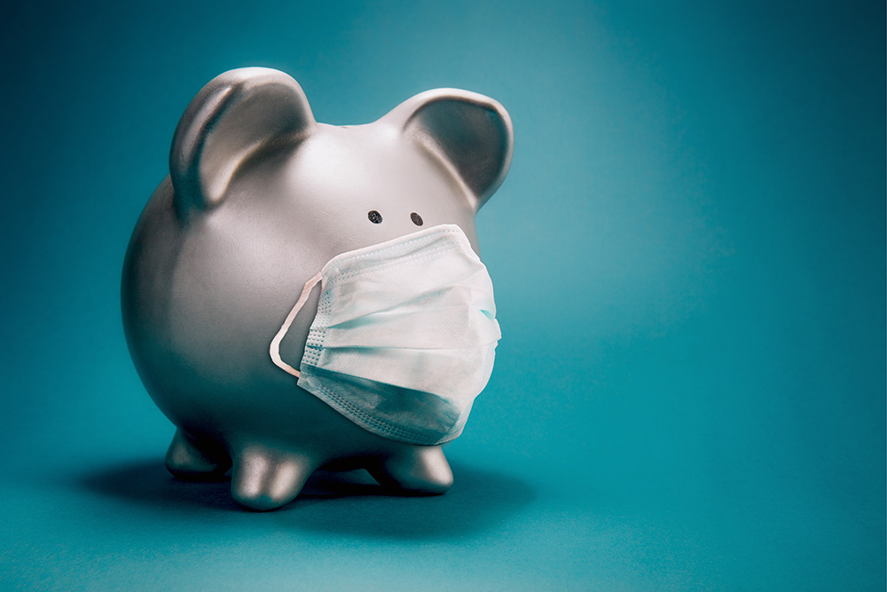 Ways To Save Money During A Medical Emergency