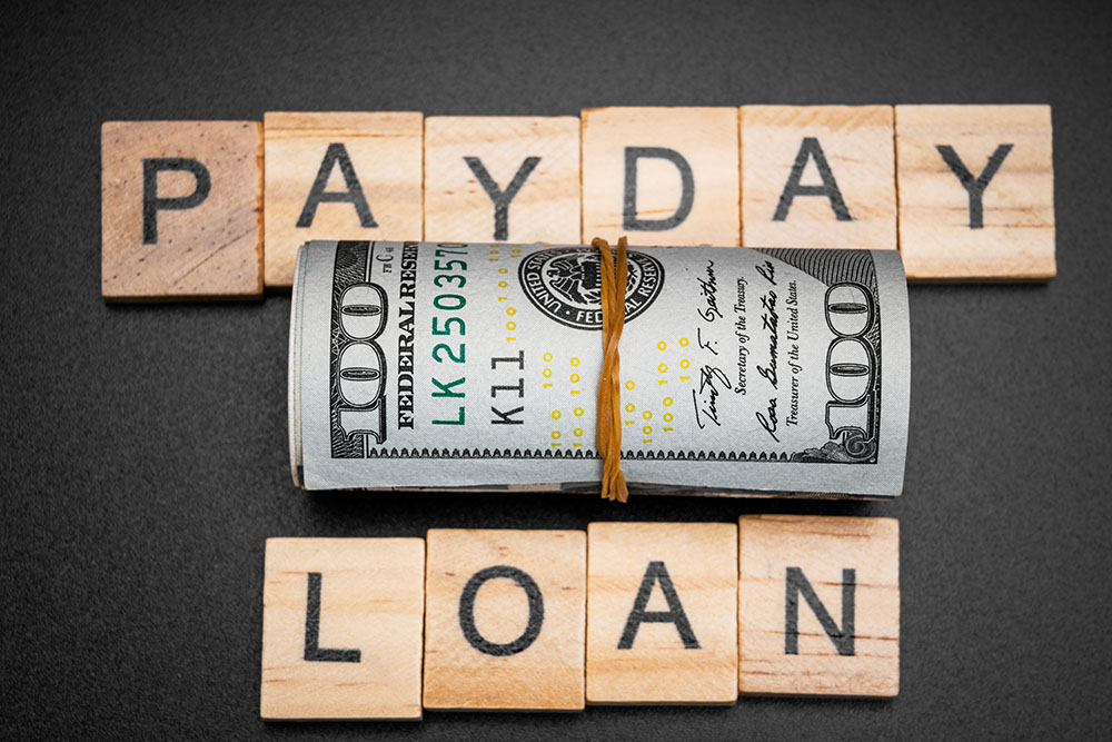 California payday loans – Best online payday loans California